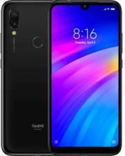 Xiaomi Redmi 7 4/64GB Eclipse Black (Код товара:9536)