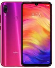 Xiaomi Redmi Note 7 6/64Gb Nebula Red (Код товара:9216)
