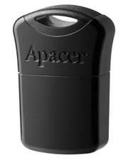 Apacer AH116 32GB (Код товара:2998)