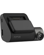 Xiaomi 70mai Smart Dash Cam Pro (Код товара:9436)