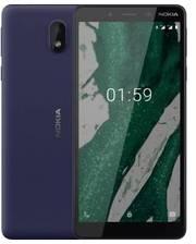 Nokia 1 Plus DS Blue (Код товара:9862)