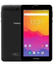 """Prestigio Wize PMT4117 8GB 7"""" 3G Black (Код товара:11186)"""