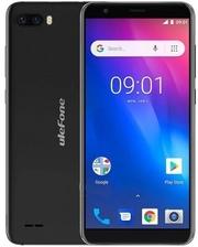 UleFone S1 1/8Gb Black (Код товара:11550)
