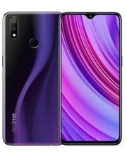 Oppo Realme X2 6/64Gb Purple (Код товара:10261)