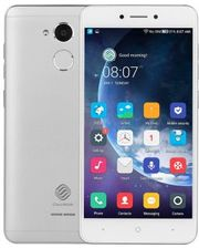 China Mobile A3S Silver