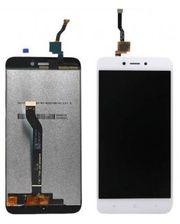 Xiaomi Redmi 5A White/Black/Gold (Код товара:4265)