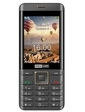 Maxcom MM236 Black-Gold (Код товара:10990)