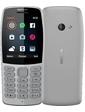 Nokia 210 Grey (Код товара:9550)