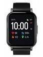 Haylou Smart Watch LS02 Black (Код товара:11392)