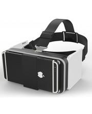 VR SHINECON SC-Y007 (Код товара:10557)