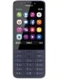 Nokia 230 Dual Sim Dark Blue (Код товара:9098)