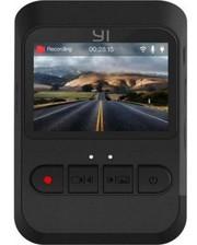 Xiaomi YI Mini Dash (YCS1B18) (Код товара:9939)