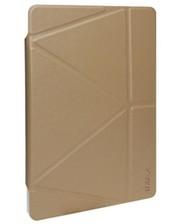 Samsung T510/T515 Gold (Код товара:10796)