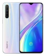 Oppo Realme X2 6/64Gb White (Код товара:10756)