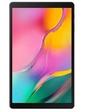 Samsung Galaxy Tab A 10.1 (2019) T510 2/32GB Wi-Fi Black (SM-T510NZKD) UA-UCRF (Код товара:9748)