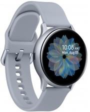 Samsung Galaxy Watch Active 2 40mm Silver Aluminium (SM-R830NZSASEK) (Код товара:10382)