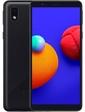 Samsung Galaxy A01 Core A013 1/16GB SM-A013FZKDSEK Black UA (Код товара:11389)
