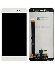 Xiaomi Redmi Note 5A White/Black (Код товара:4267)