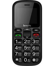 Bravis C181 Black