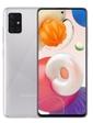 Samsung Galaxy A51 4/64GB Metallic Silver (SM-A515FMSUSEK) UA (Код товара:11290)