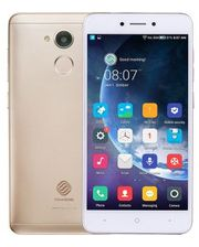 China Mobile A3S Gold