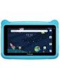 Prestigio Smartkids PMT3197 Blue (Код товара:11184)