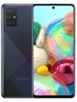 Samsung Galaxy A71 6/128GB Black (SM-A715FZKUSEK) UA-UCRF (Код товара:10280)