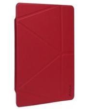 Samsung T510/T515 Red (Код товара:10797)