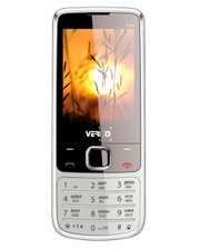 Verico Style F244 Silver (Код товара:9874)