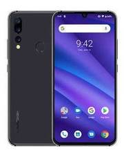 Umidigi A5 Pro 4/32gb Space Grey (Код товара:9840)
