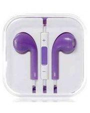Apple 5 Violet