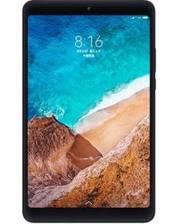Xiaomi Mi Pad 4 3/32Gb Black