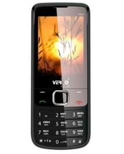 Verico Style F244 Black (Код товара:9872)