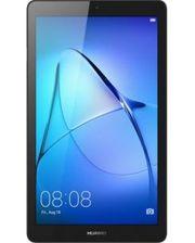 Huawei MediaPad T3 7 8GB 3G Grey (Код товара:3581)