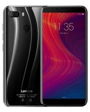 Lenovo K5 Play 32GB Black Global (Код товара:8838)
