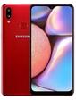 Samsung Galaxy A10s 2019 SM-A107F 2/32GB Red (SM-A107FZRD) UA-UCRF (Код товара:9824)