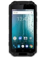 Sigma mobile X-treme PQ39 Black (Код товара:3987)