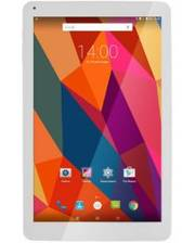 Sigma X-style Tab A103 Silver (Код товара:3887)