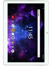 Assistant AP-108G CETUS Gold Full HD (Код товара:9040)