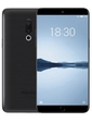 Meizu 15 Plus 6/64GB Black Global (Код товара:11193)