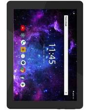 Assistant AP-108G CETUS Black Full HD (Код товара:9038)