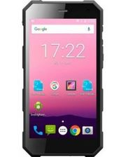 Sigma mobile X-treme PQ28 Black (Код товара:3889)