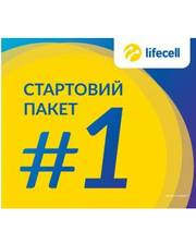 Lifecell Универсальный (Код товара:9497)