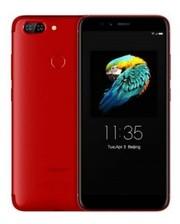 Lenovo S5 4/64Gb Red Global (Код товара:9003)