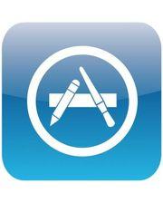 Apple Store (Код товара:1657)