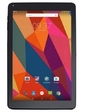 Sigma mobile X-style Tab A104 Black (Код товара:9831)