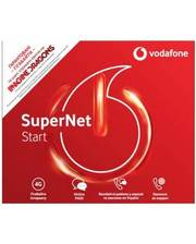 Vodafone SuperNet Start (Код товара:9492)