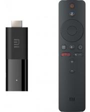 Xiaomi Mi TV Stick (Код товара:11293)