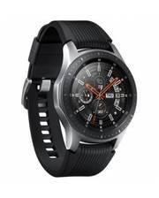 Samsung Galaxy Watch 46mm Silver (SM-R800NZSASEK) (Код товара:8686)