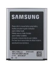 Samsung I9300